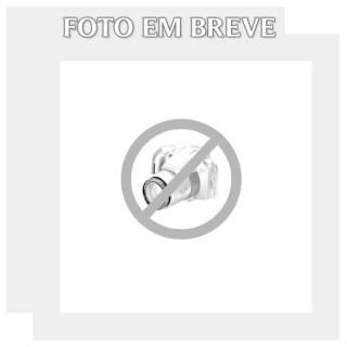 GAVETA ELETRICA EM AÇO PARA CONEXÃO COM PC